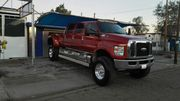 2008 Ford Other Pickups 6 DOOR 2WD